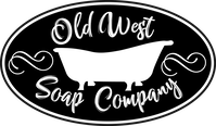 OLD WEST SOAP COMPANY